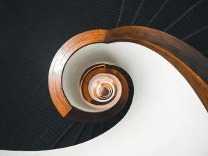 Fibonacci - how to be creative